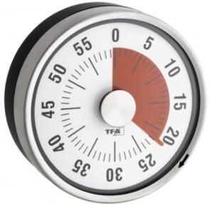 2015-03-11 09_32_00-Puck Timer online kopen bij Eelke Verschuur - Internet Explorer