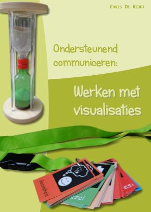 Ondersteunend Communiceren: werken met visualisaties