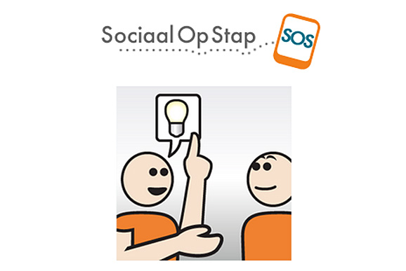 Social Story's (sociale leerverhalen )