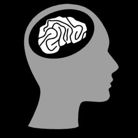 Pictogrammen bij personen met dementie